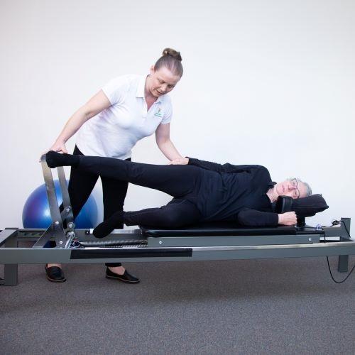 pilates classes north east victoria