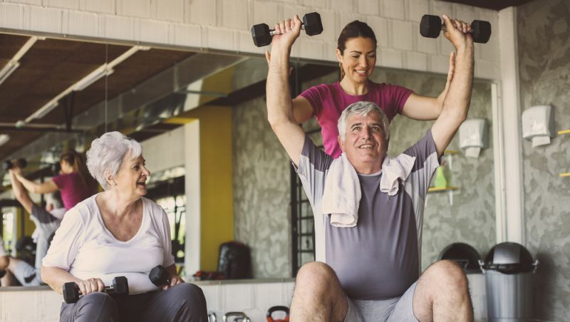medicare weight loss program north east vic